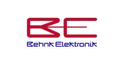 Behnk- Elektronik